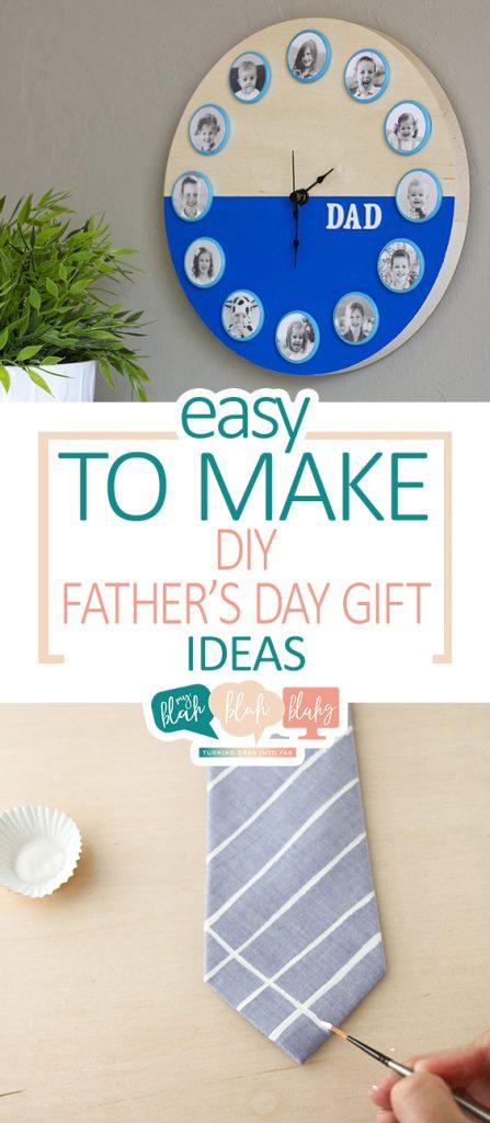 easy to make diy