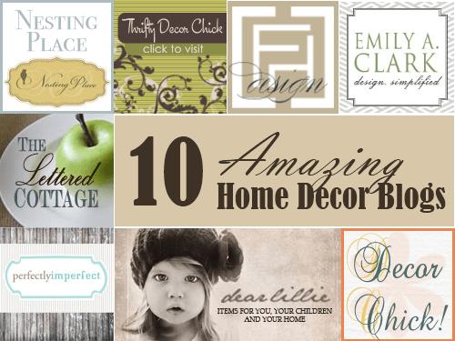 Home And Decoration Modern Trend 2016 Interior Design