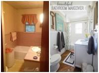 Tile Before Or After Fitting Bathroom   Tile Design Ideas