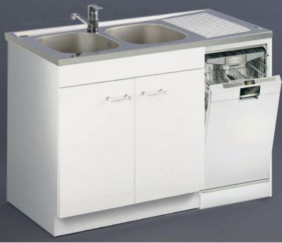 lave vaisselle aquarine