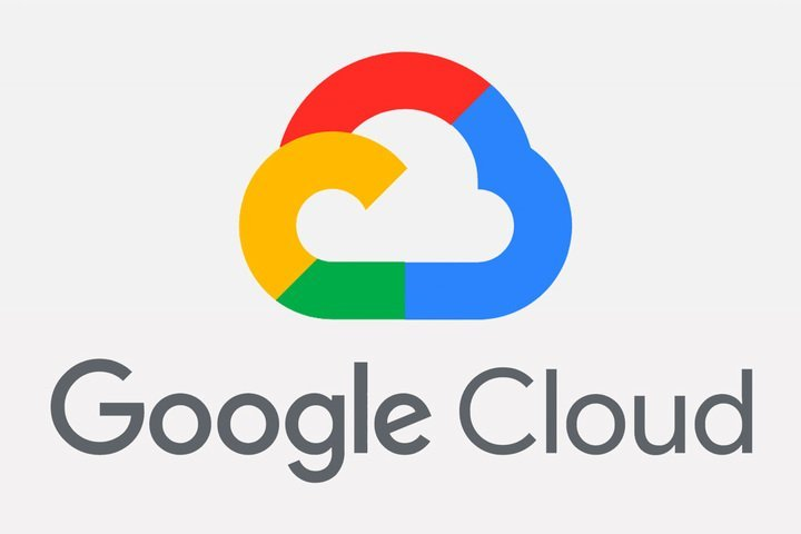 Is Google Cloud Platform Worth my time