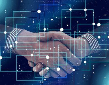 Blockchain Risks