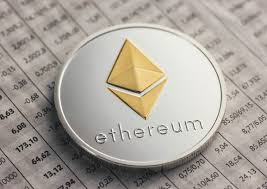 Ethereum Certification