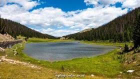 Rocky Mountain National Park, Aug 2019, Photo 14