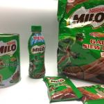 Distributor for brand products