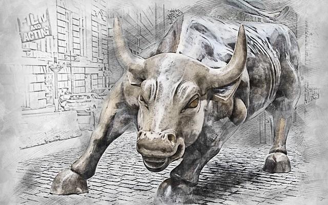 Nigerian stocks
