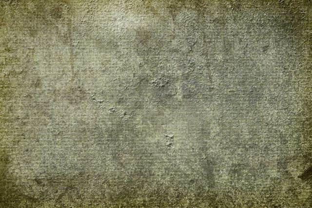 Custom designed royalty free grunge texture