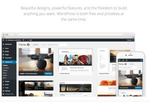 best self-hosted WordPress hosts