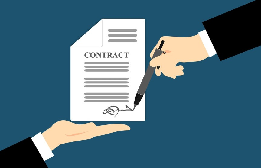 contract-4085336_1280