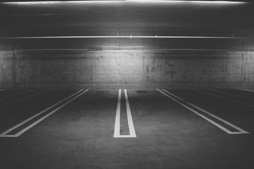 Nos conseils pour investir dans un parking