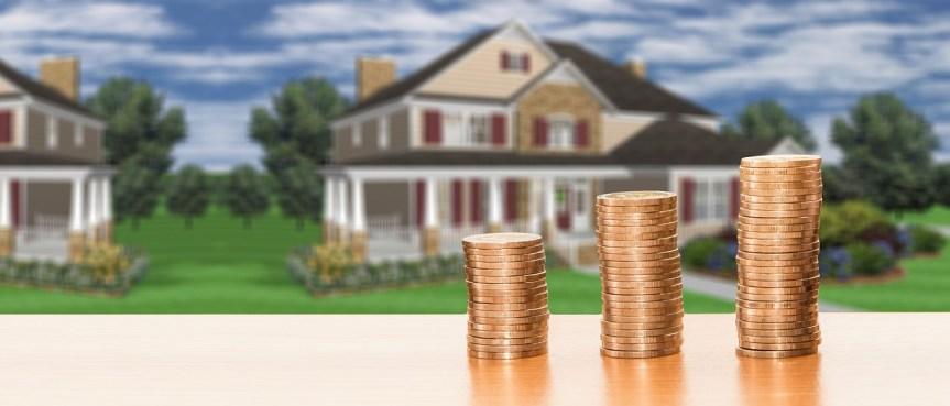 Notre guide sur la taxe d'habitation pour un logement vide