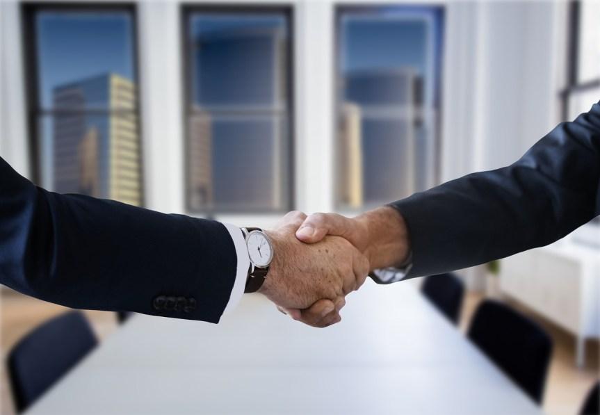 Peut-on négocier les frais d'agence ?