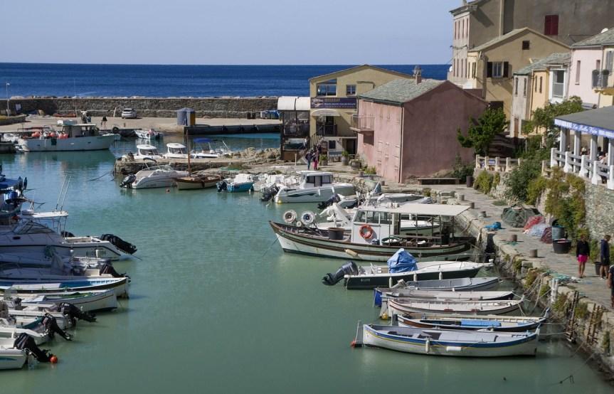 Où investir dans l'immobilier en Corse ?