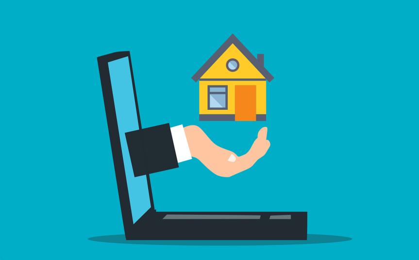 Les outils digitaux pour les agences immobilières