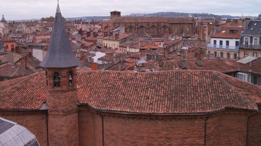Pourquoi investir dans l'immobilier neuf à Toulouse ?