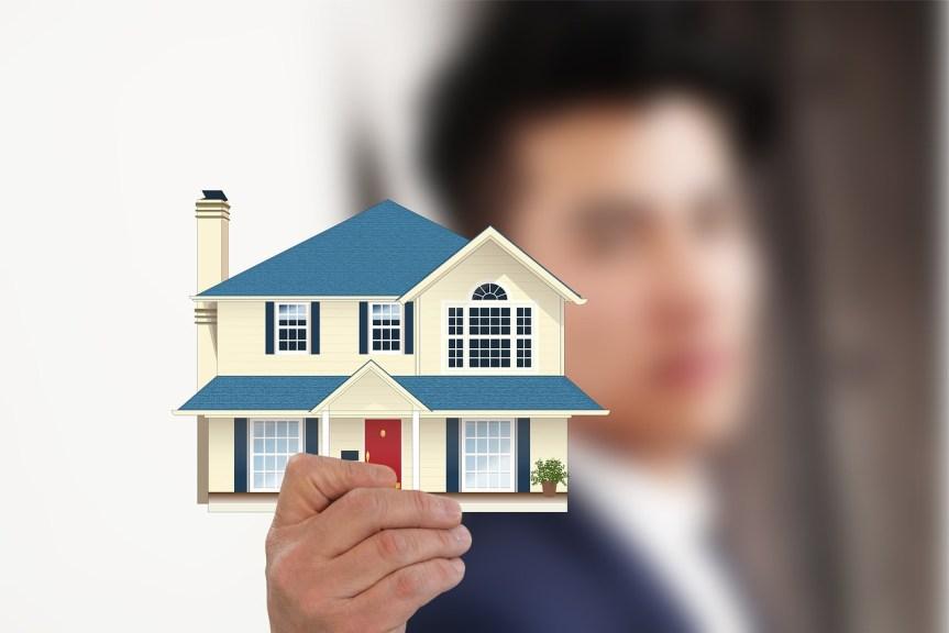 Tous nos conseils sur l'offre de prêt immobilier