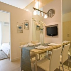 Undercounter Kitchen Sink Caninets For Rent — 1br Unit W/ Balcony (smdc Grass Residences ...