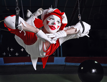 images blog article 2015 09 Sept circus3 - Is your workplace a CIRCUS????