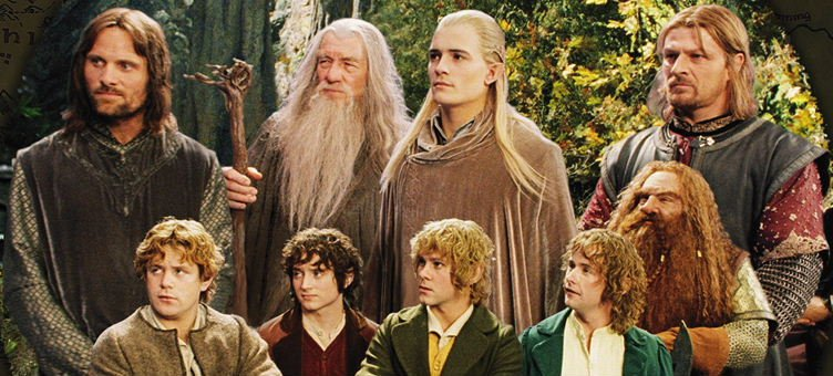images blog article 2015 09 Sept lor 04 - Management Lessons from the Fellowship of the Ring