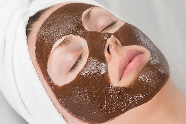 images blog article 2015 12 Dec coffee face pack0 - Coffee for Glowing Skin, beautify your skin with coffee based face packs