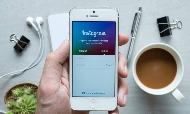 instagram business - Instagram Business profiles now in Dubai, United Arab Emirates
