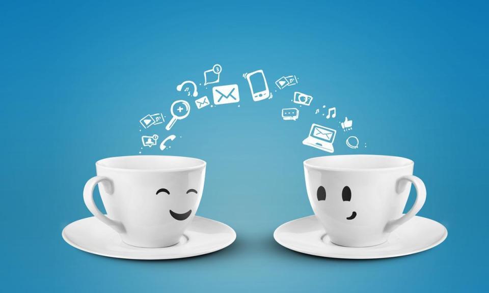 wok n roll - Successful Restaurant Marketing Ideas: Digital Marketing Tips & Strategies