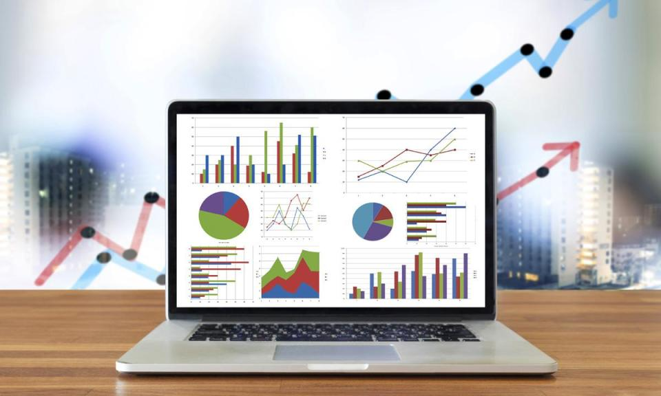 measure - Why measure your marketing campaigns?