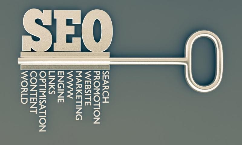 seo - A Guide to Search Engine Optimization