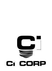 white ci logo - white-ci-logo