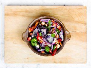 food1 - food1.jpg