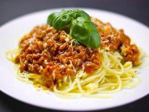 food3 - food3.jpg