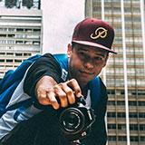avatar1 - avatar1.jpg