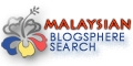 Malaysian Blogsphere Search