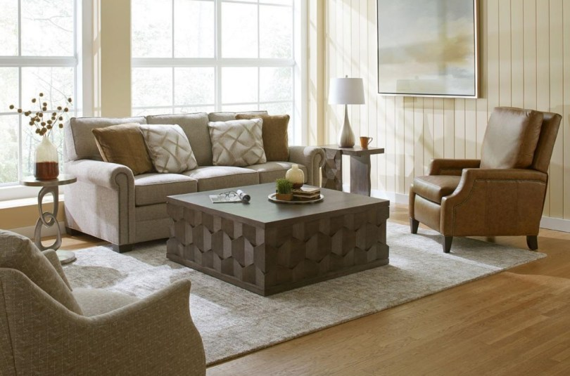Modern Contemporary Interior Design: Relaxing Home Decorating Ideas to Try