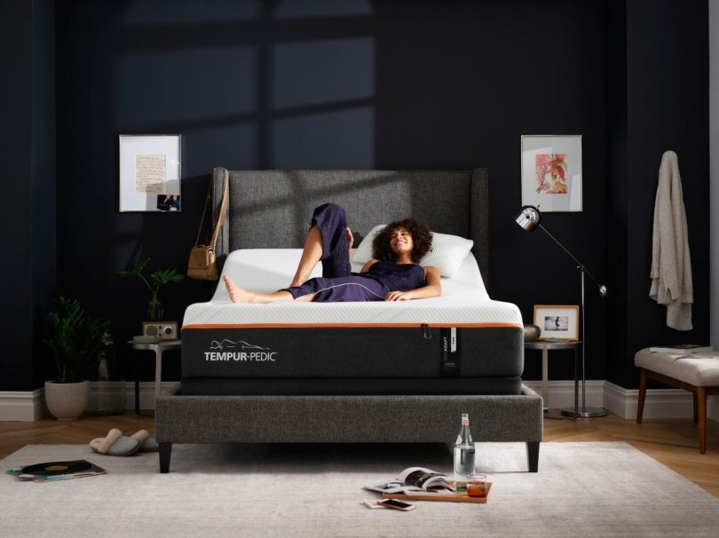 Can You Use an Adjustable Base with Any Mattress?