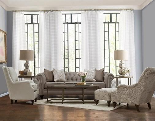 Trend Alert: Our Most Popular Modern Living Room Furniture