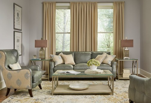 Interior Design Trends Explained: How to Mix It Up with Upholstery