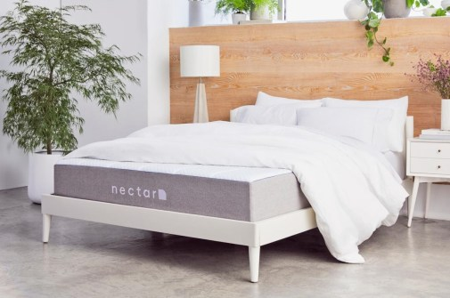 What is the Best Mattress for the Money?