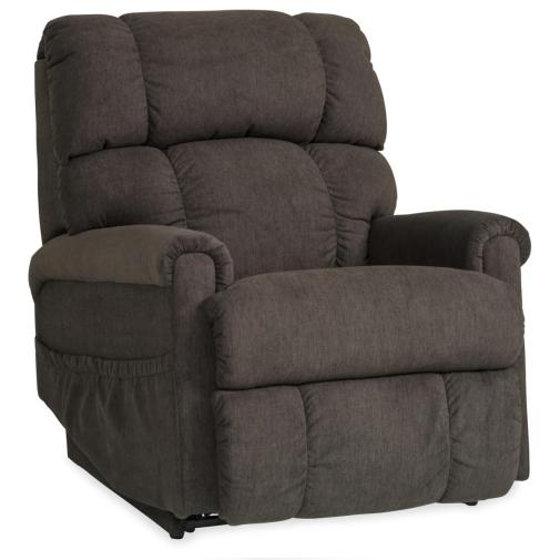 Our 4 Favorite Lift Chairs for Sale at Star Furniture