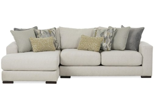 Best Sectional Sofas in Every Price Range