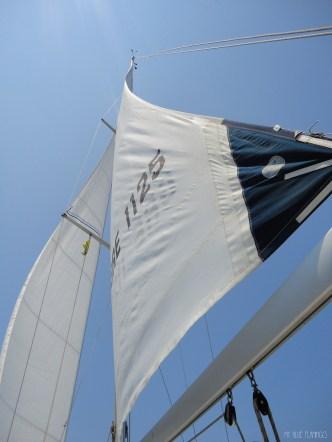 Sikinos sailing 4_mbf