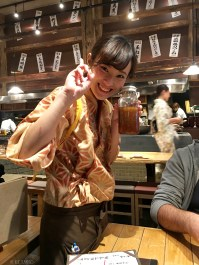 Tokyo eating_Japanese2_mbf