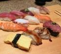 Tokyo eating_sushi4_mbf