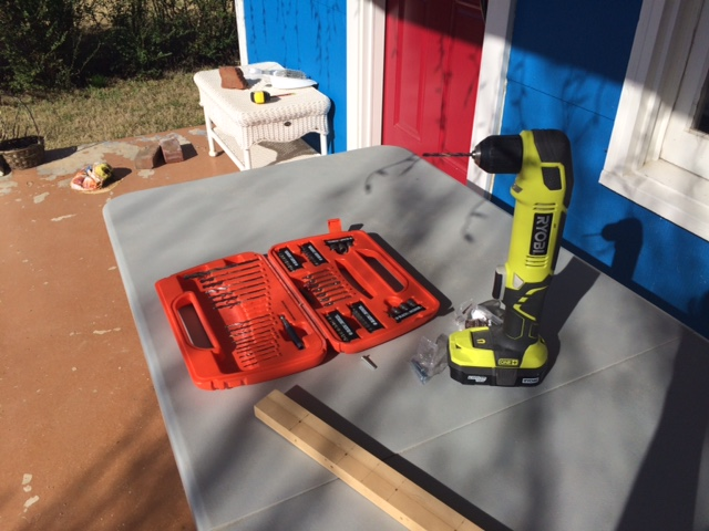 hanger_tools