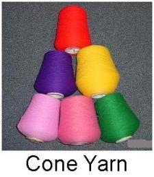 Cone_Yarn7