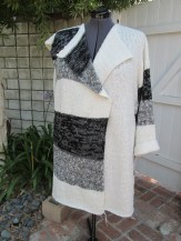 WIP Coat