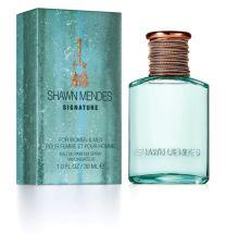 Shawn Mendes signature eau de parfum spray