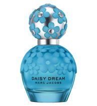 Marc Jacobs daisy dream forever perfume