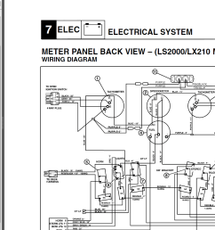 jet boat fuse box wiring diagram third leveljet boat fuse box wiring diagram todays 12 volts [ 1478 x 892 Pixel ]