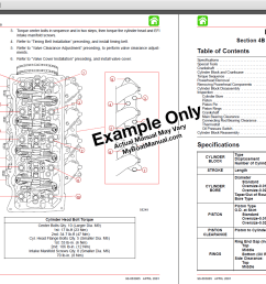 115 hp evinrude wiring diagram free download [ 1885 x 1048 Pixel ]